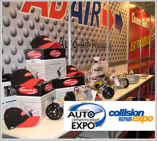 australian automotive aftermarket expo booth5